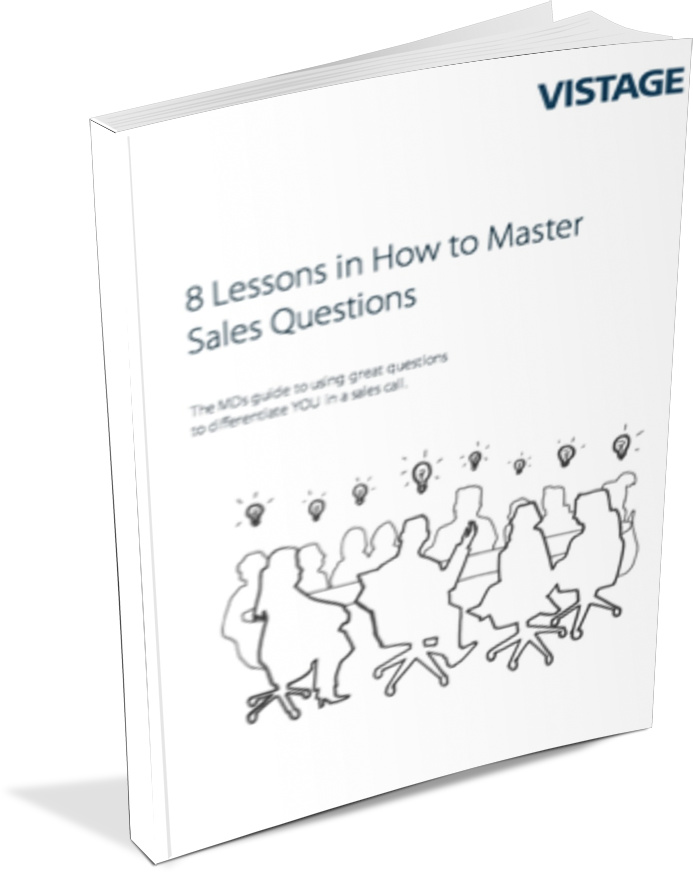 8_Lessons_Sale_eBook
