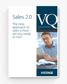 VQ5_cover