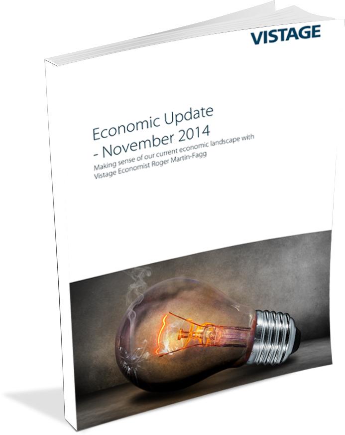 Economic_Update
