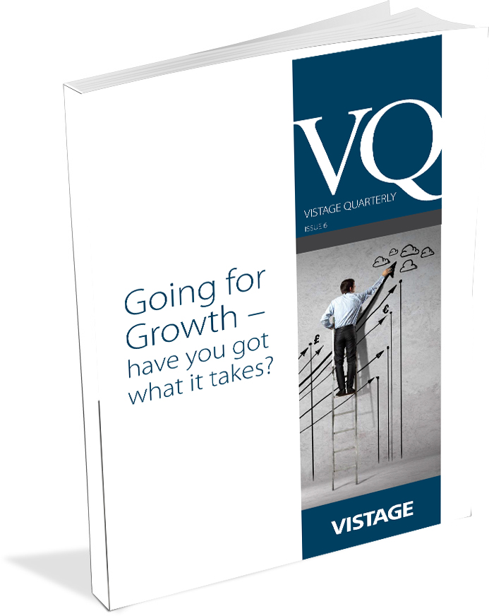 VQ6_Growth_Image