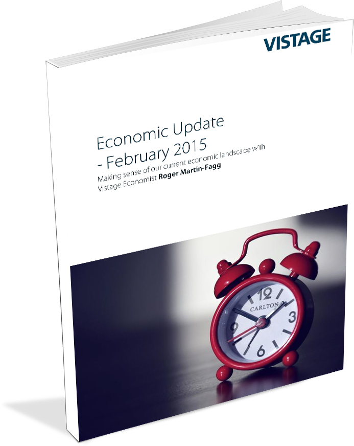 LP_Economic_Update