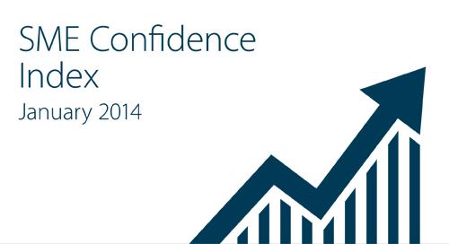 Confidence_Index_Icon_Jan_2013