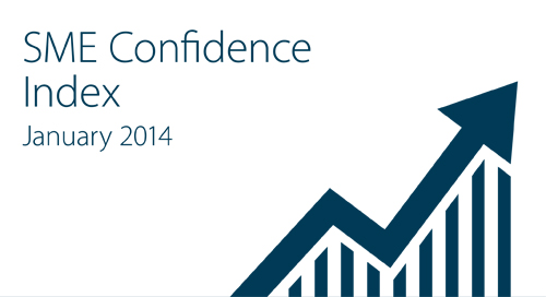 Confidence_Index_Icon_Jan_2013