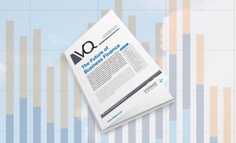 Business_Finance