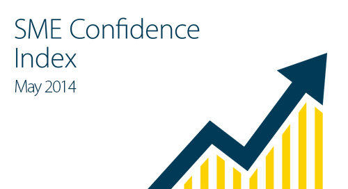 SME_Confidence_Index_May_2014
