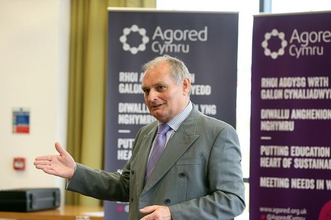 16.04.13 Agored Cymru Conf 38.jpg