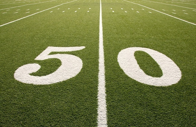 50 yard line.jpg
