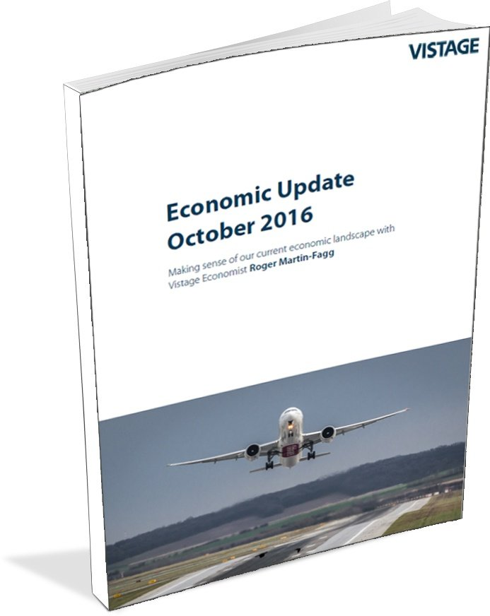LP Economic Update - October 2016.jpg