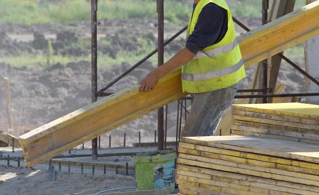 Construction worker.jpg