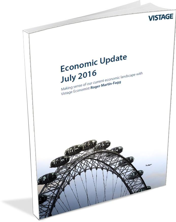 LP_Economic_Update_july.jpg