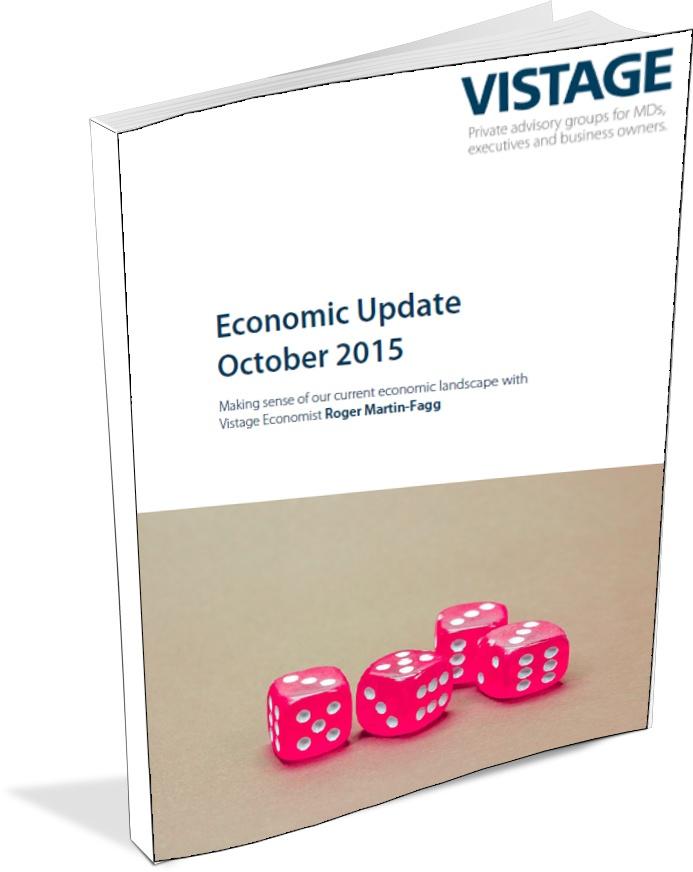 LP_Economic_Update_october15.jpg
