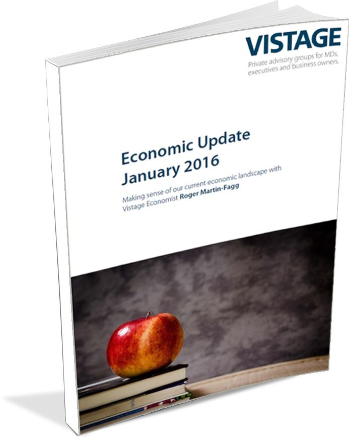 LP_Economic_Update_JAN16.jpg