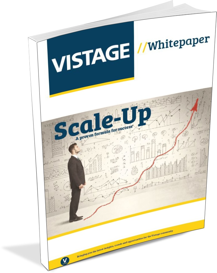 Cover_Scale_Up.jpg