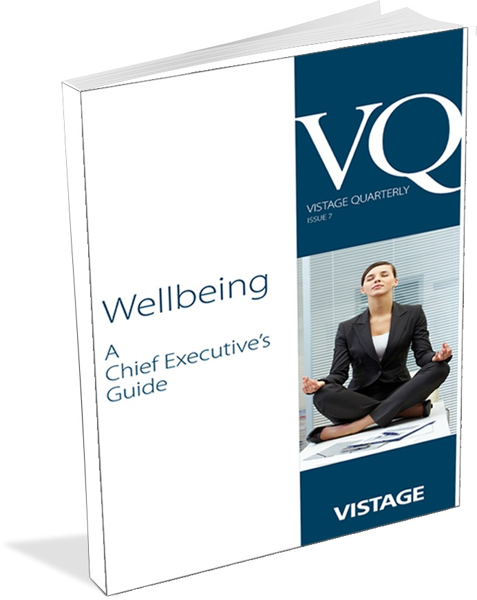 VQ7 Wellbeing