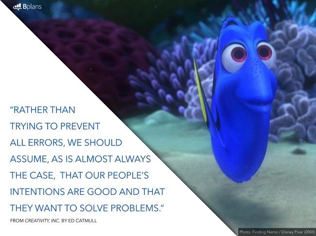 Pixar-Way.012.jpg