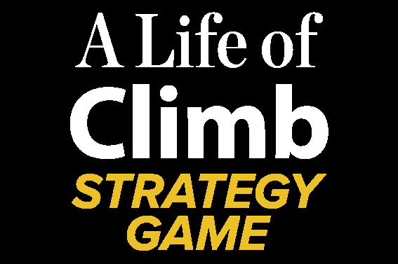 Strat Game-2