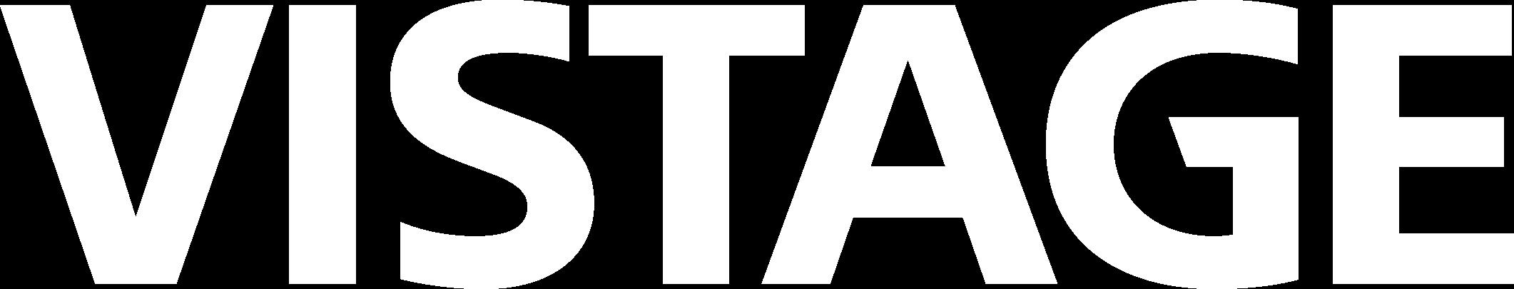 Vistage_Logo_Reversed.png