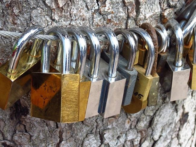 love-locks-1961156_1280-1.jpg