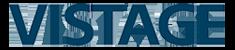 Web Logo with Padding