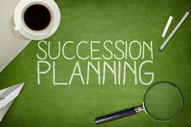 Succession-planning-634x0-c-default